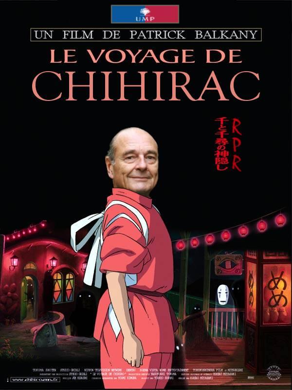 http://zegag.fr/gags/1206.jpg