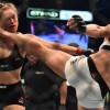 UFC : Ronda Rousey KO face à Holly Holm