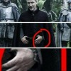 Game Of Watches