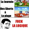 Tom & Jerry, la logique ?