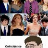 Harry Potter le pervers